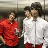 jonasbrother769-fiction