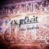 eXplicit13500