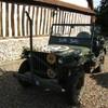 jeepford