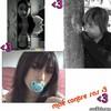 Xx-p3rf3ct3-love-xX