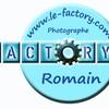 photographeFactory