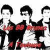x-bb-brunes-a-toulouse-x
