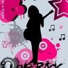 m-rockeuse-k