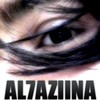 al7aziina-hm