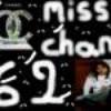 misschanel62