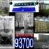 cites93700