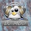 DJMOD