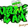 Dreamisaim