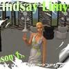 lindsay-limys