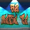 graffeurdu62