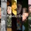 Family-Di