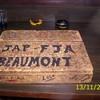 fjajapbeaumont