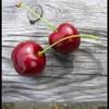 wonderful-cherry-life