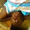 layewa