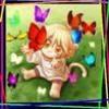 butterfly07