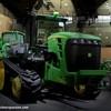 tracteurmandu85
