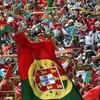 Sempre--Portugal