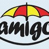 b-amigo