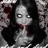 statu-chut-and-dead
