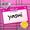 yasmi410