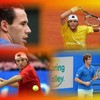 tennisfrancais57