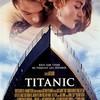 x-le-titanic-x
