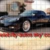celebrity-autos