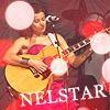 Nelly-Furtado0101
