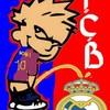 barcelonaFC009