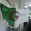 Zinouch-67-Algeria
