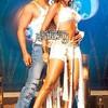 Bollywood-Kajol-et-SRK