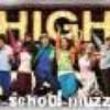 high-scho0l-muzz