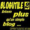 blogutile2
