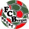 FCBergot29