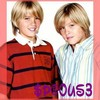the-twins-sprouse