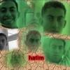 fadi7a2006