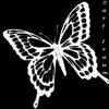 zart-Traum