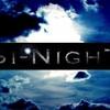 SI-Night