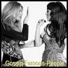 gossip-famous-people-2