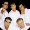 backstreet-boys-m