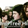 one-tree-hill-love-4ever