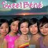 SweetSfan