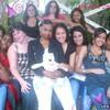 team-Bbeygirls974