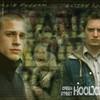 greenstreet-hooligans