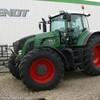 tracteur-03