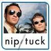 niptuck2