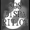 SOS-Disparition