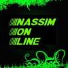 NassimOnLine