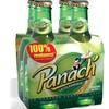 panachistes-34