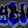 cacauette0101